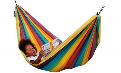 Børn & Baby hængekøjer
